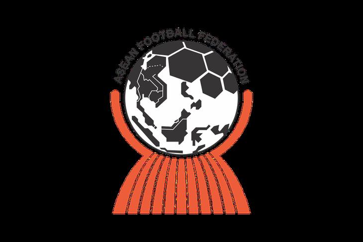 AFF: Alle Fußballspiele im Jahr 2020 werden eingestellt - ảnh 1