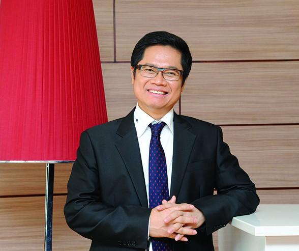 Maßnahmen vietnamesischer Unternehmen zur Reaktion auf Epidemie - ảnh 2