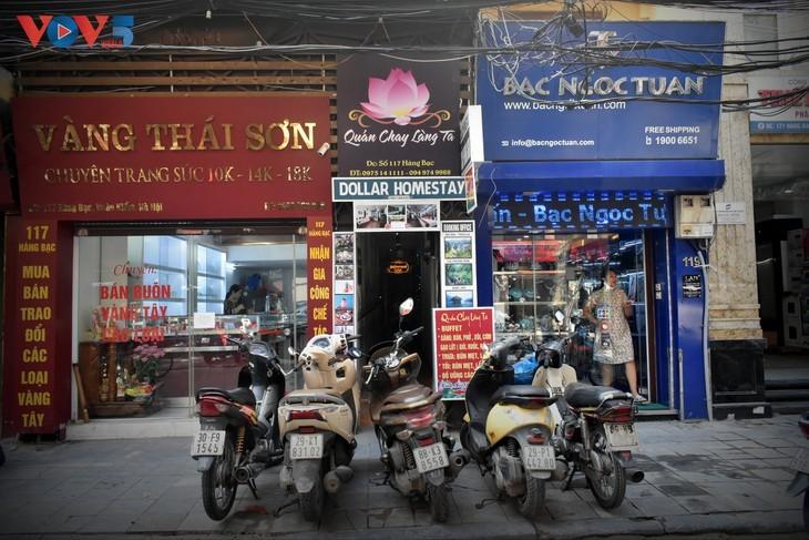 Le restaurant végétarien Làng Ta - ảnh 1