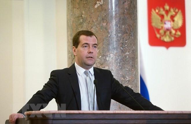 ЕС принял решение не поддерживать усиление антироссийских санкций - ảnh 1