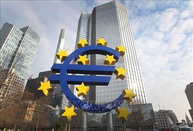 Министры финансов ЕС согласовали план поддержки экономики на 540 млрд евро  - ảnh 1