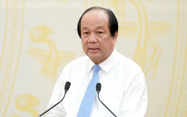 У Вьетнама отличная возможность для перезагрузки экономики - ảnh 1