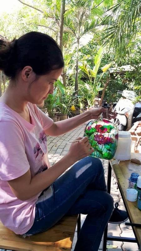 Операция по «спасению» выброшенных бутылок - ảnh 4