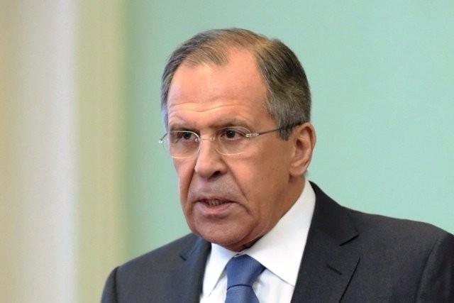Россия поддерживает Вьетнам в роли председателя АСЕАН - ảnh 1