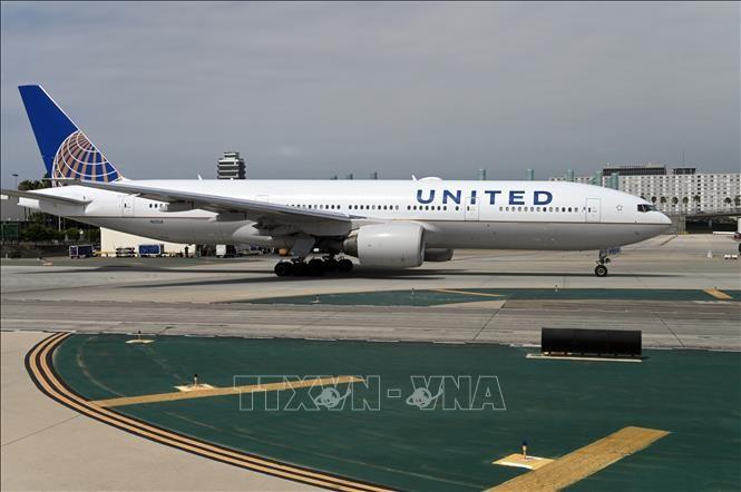 Мировые авиакомпании ищут способы для преодоления эпидемиологического кризиса - ảnh 1