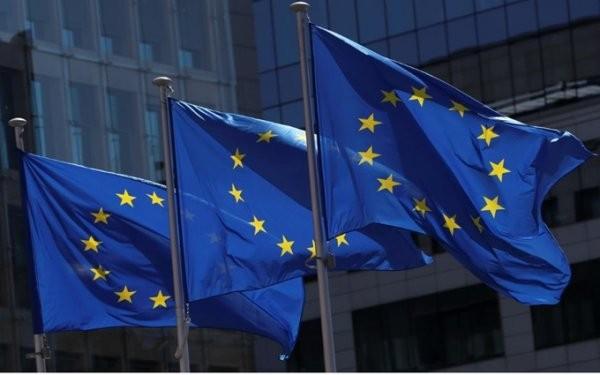 Саммит ЕС в Брюсселе рассмотрел план восстановления экономики - ảnh 1