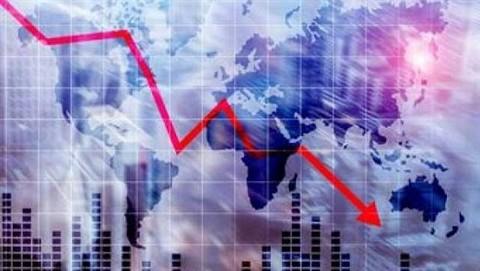 G20 подтвердила решимость восстановления мировой экономики - ảnh 1