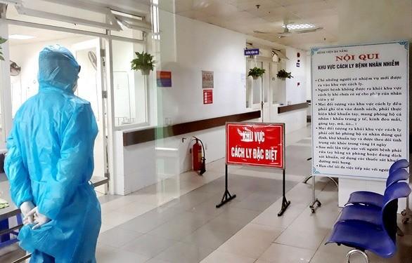 Во Вьетнаме зафиксированы 7 новых  случаев заражения коронавирусом - ảnh 1