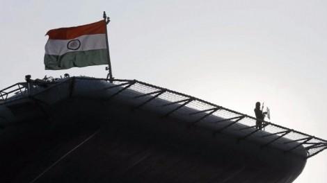 В Индии состоится четырехсторонний диалог по безопасности (Quad) - ảnh 1