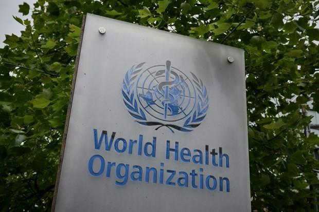 США перечислят остаток взносов в ВОЗ на другие проекты ООН - ảnh 1