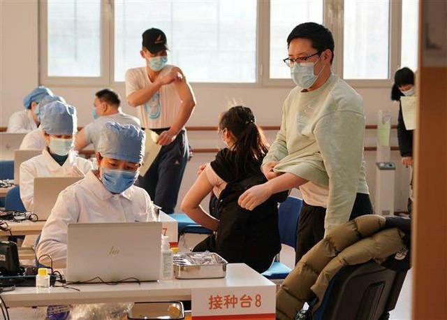 В мире более 86 млн человек заразились COVID-19 - ảnh 1