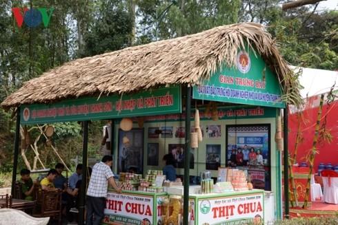 Provinsi Phu Tho bersedia menyambut kedatangan wisatawan untuk menghadiri Hari Haul Cikal Bakal Bangsa Raja Hung - ảnh 1