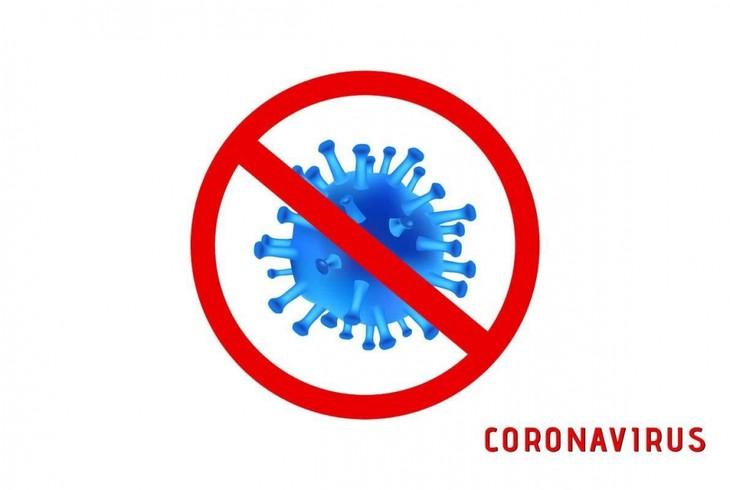 Memperkuat kerjasama internasional dalam mencegah dan memberantas pandemi Covid-19 di skala luas - ảnh 1