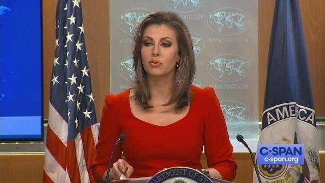 AS  sangat mengkhawatirkan penenggelaman  kapal penangkap ikan Vietnam  yang dilakukan oleh Tiongkok di Laut Timur - ảnh 1
