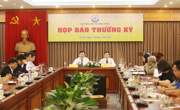 Hasil Pertanian  Vietnam Untuk Pertama Kalinya Peroleh Proteksi  Indikasi Geografis - ảnh 1