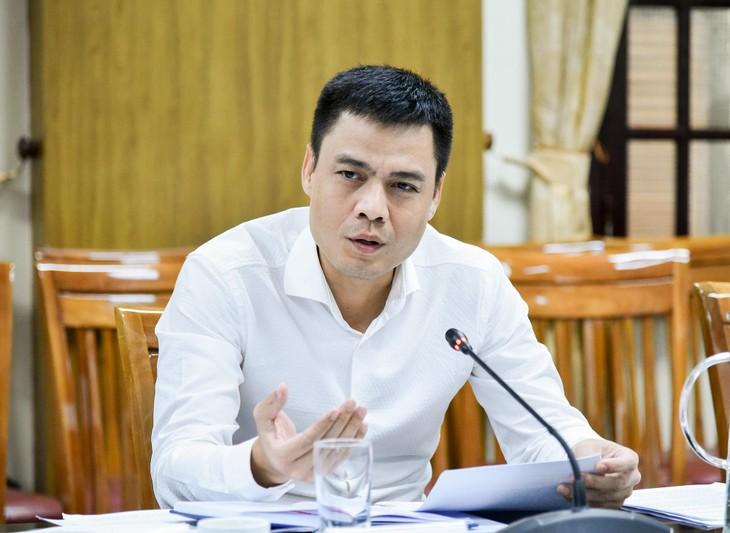 Vietnam Berikan Sumbangan Efektif  Pada Urusan DK PBB - ảnh 2
