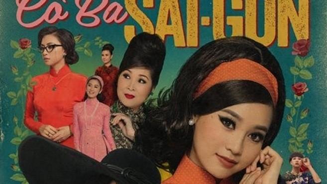 Vietnamese films screened in Canada - ảnh 1