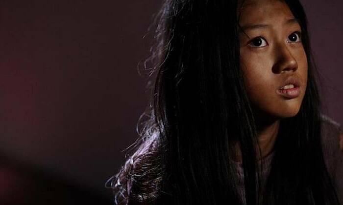 Vietnamese horror movie to be shown across Asia - ảnh 1