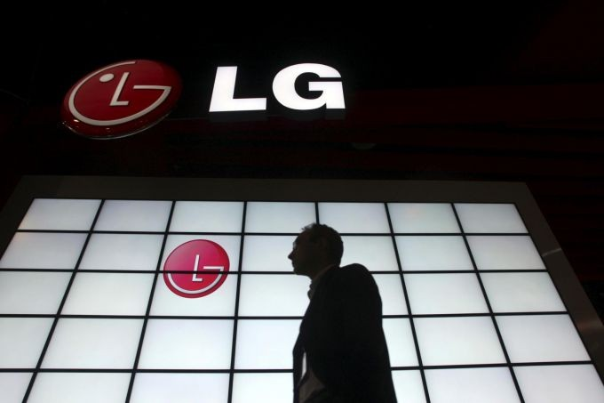 LG becomes first major smartphone brand to withdraw from market - ảnh 1