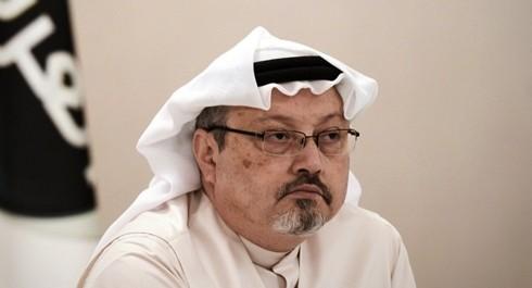 Turki berseru kepada PBB supaya melakukan investigasi terhadap pembunuan  wartawan J.Khashoggi - ảnh 1