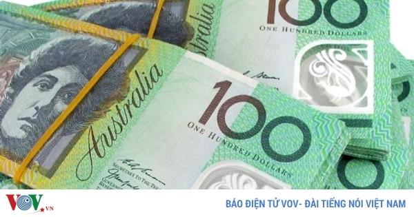 Australia memberikan bantuan sebesar lebih dari 78 juta dolar Australia kepada Vietnam - ảnh 1