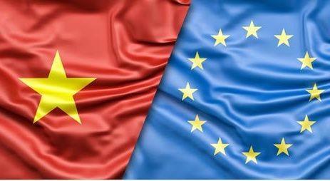 Meningkatkan daya saing- Fondasi integrasi EVFTA dengan sukses - ảnh 1