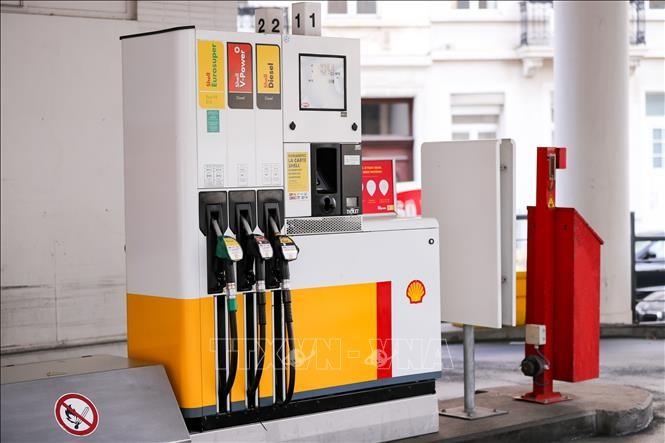 OPEC terus memangkas prakiraan kebutuhan minyak global karena pandemi Covid-19 - ảnh 1
