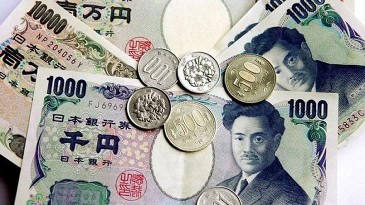 Jepang memacu badan-badan usaha mengubah kegiatan produksi ke Asia Tenggara - ảnh 1