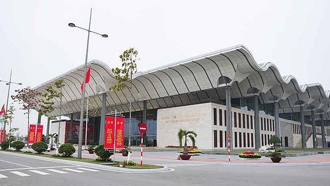 """Konferensi """"Hanoi 2020 – Kerjasama Investasi dan Perkembangan"""" berlangsung pada tanggal 27 Juni - ảnh 1"""