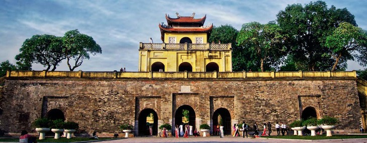 Memperkenalkan secara sepintas situs-situs warisan dunia di Vietnam yang diakui UNESCO  - ảnh 1