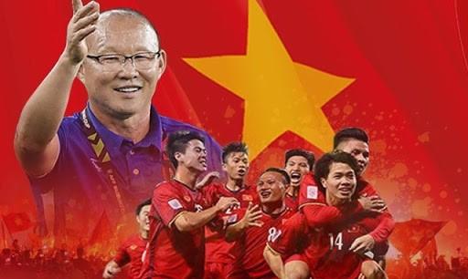 Ikhtisar dan Perkenalkan Informasi tentang Sepak Bola Vietnam - ảnh 2