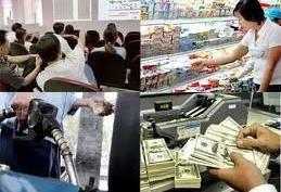 Vietnams Wirtschaftsperspektive wird als stabil eingeschätzt - ảnh 1