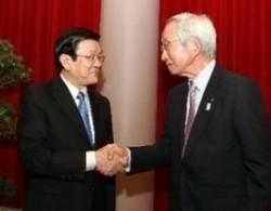Japan fördert Investitionen in Vietnam - ảnh 1