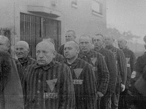 Deutschland gedenkt der Befreiung Naziopfer - ảnh 1