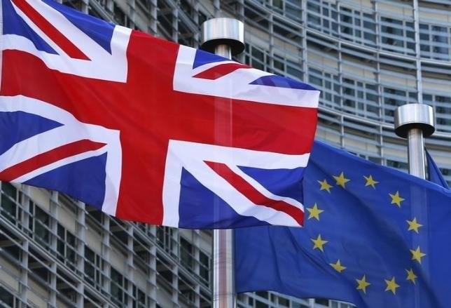 EU will die Sanktionen gegen Russland verlängern - ảnh 1