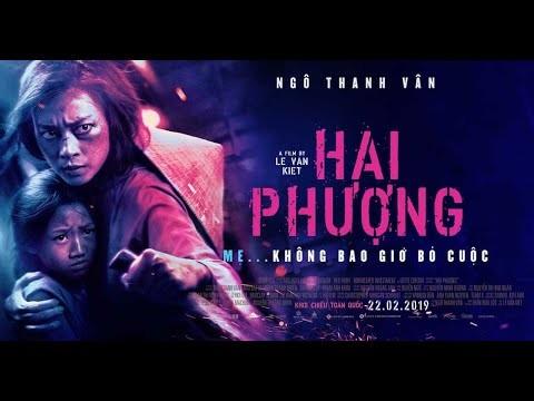 """Film """"Hai Phuong"""" vertritt Vietnam bei der Präqualifizierung des Oscar-Preises - ảnh 1"""