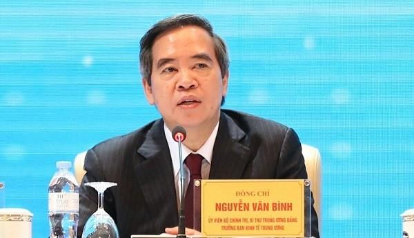 Die USA sind einer der führenden Partner Vietnams - ảnh 1