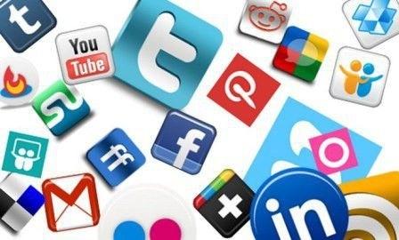 Verbesserung der Verhaltenskultur auf Sozialnetzwerke - ảnh 1
