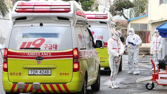 Aktuelle Lage der Covid-19-Epidemie in Vietnam und in der Welt - ảnh 1