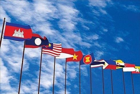 36. hochrangige Konferenz der ASEAN – Prioritäten in der neuen Situation umsetzen - ảnh 1