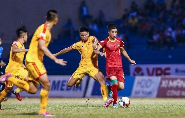 V-League wird wieder am 26. September organisiert - ảnh 1