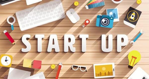 """Preise des Startup-Wettbewerbs """"DAV Startup 2021"""" vergeben - ảnh 1"""