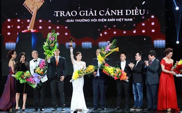 2020년 베트남 영화의 날 - ảnh 1