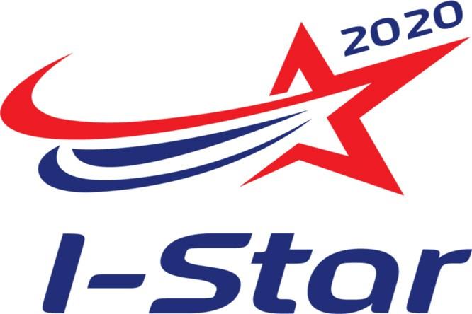 2020년 호찌민시 혁신창조창업상 I-Star - ảnh 1