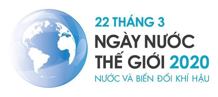 베트남, 3월 22일 세계 물의 날 호응 활동 - ảnh 1