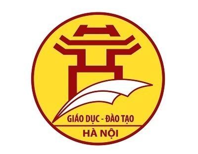 하노이 교육훈련청,보조금을 지원해 줄 것을 하노이시에 건의 - ảnh 1