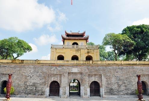 베트남 유명 관광지, 문을 열고 관광객들을 맞이하기 시작 - ảnh 1