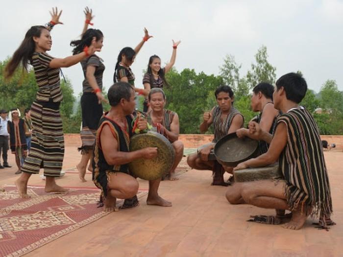 '베트남을 여행하는 베트남 사람들' 프로그램 - ảnh 1