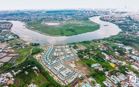 베트남 동남지역 관광개발 연계강화 - ảnh 1