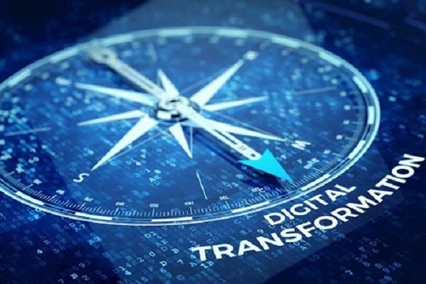 디지털 혁신, 정보통신산업의 핵심과제 - ảnh 1